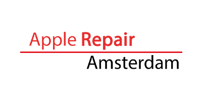Applerepairamsterdam