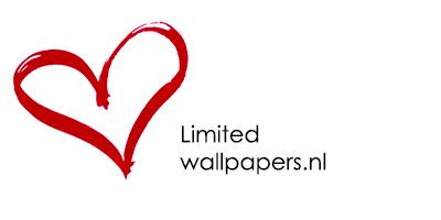 Limitedwallpapers.nl